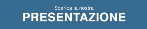banner_presentazione
