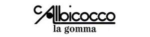 logo_albicocco